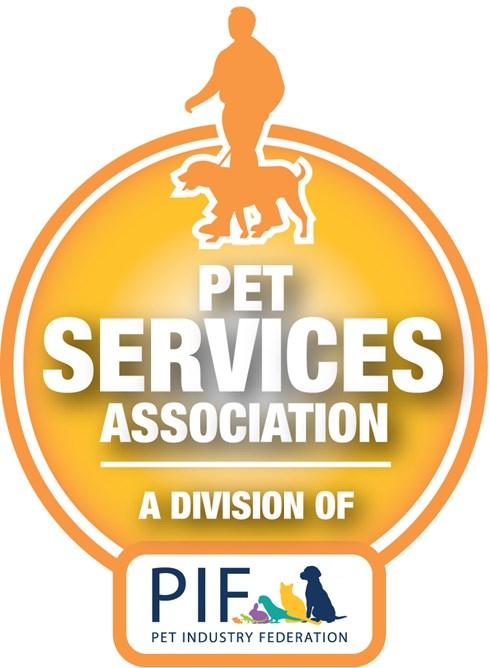 Bath Dog Walking Company